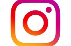 BMS Steels are now on Instagram