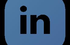 BMS Steels joined LinkedIn