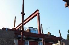 BMS Steels Extension
