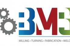 BMS Machining has launched!