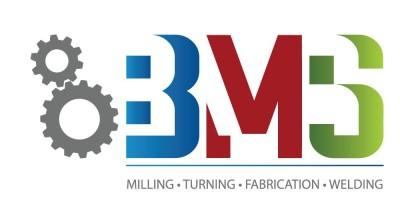 1618908909-thumbnail_bms-logo-milling-rgb.jpg